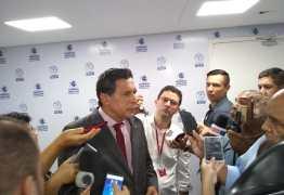 Ricardo Barbosa anuncia que base na ALPB conseguiu assinaturas para quatro CPIs e oposição não emplaca CPI da Cruz Vermelha