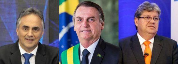 WhatsApp Image 2019 02 24 at 13.06.12 300x109 - CARTAXO, AZEVEDO E BOLSONARO: A Paraíba e os paraibanos, são bem maiores do que interesses político-partidários e pessoais - Por Rui Galdino