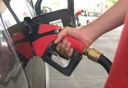 DENÚNCIA: Suposta fraude na licitação para fornecimento de combustível da prefeitura de Patos; CONFIRA DOCUMENTOS