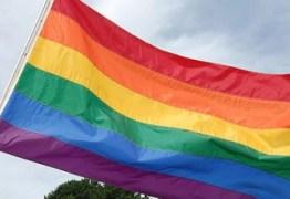 Feira de empregos e serviços para população LGBT acontece em João Pessoa nesta quarta-feira