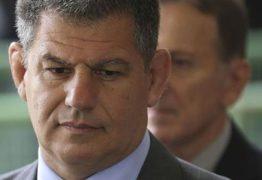 Chamado de mentiroso por Bolsonaro, Bebianno deixará o governo