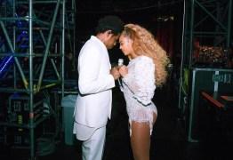Beyoncé e Jay-Z oferecem ingressos por 30 anos a fãs que virarem veganos