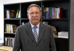 JUSTIÇA FEDERAL: TRF-4 anuncia hoje substituto de Moro na Lava Jato