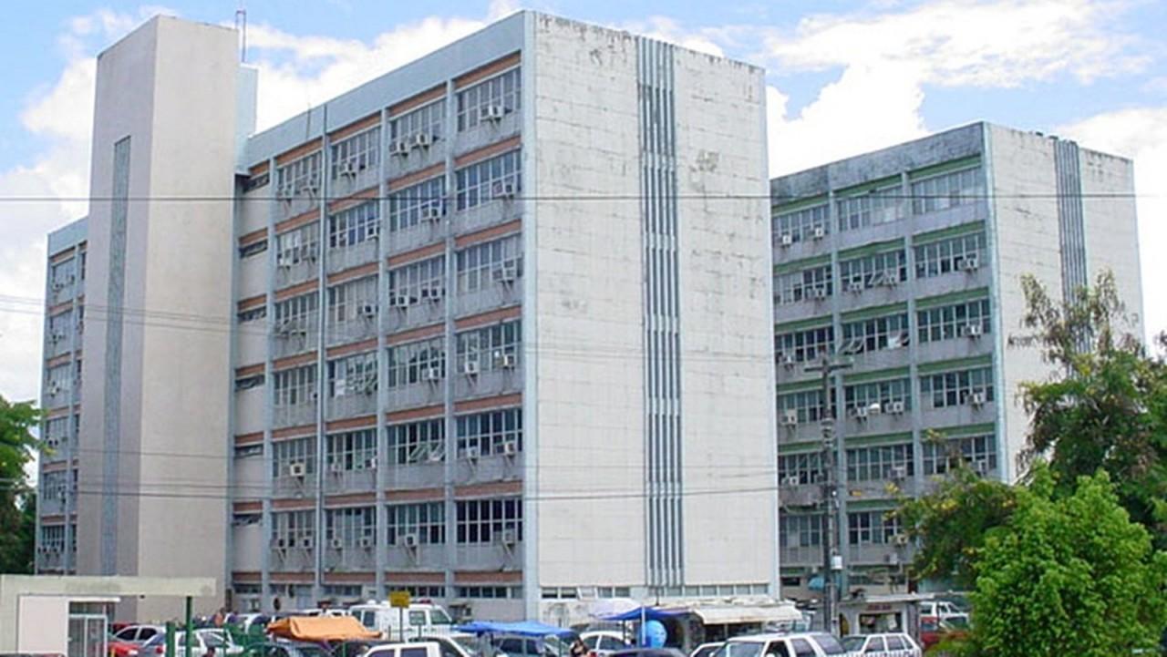 centro administrativo pb foto claudio cesar 3 - O que abre e que fecha nesta quarta-feira (28), dia do Servidor Público