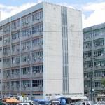 centro administrativo pb foto claudio cesar 3 - Abertas inscrições para 30 vagas de estágio na Secretaria de Estado da Administração