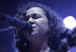 CONTRA INTERVENÇÃO DOS EUA: Cantora paraibana Cida Alves participa hoje de concerto na Venezuela – OUÇA