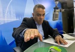 VÁRIAS GOTEIRAS NA TOCA DA CORUJA: CMJP também não retorna a atividades por conta de reformas – Por Gutemberg Cardoso