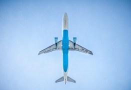 VEJA VÍDEO: Avião da Gol arremete para não colidir com aeronave da Azul em Fernando de Noronha