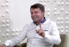DISPUTA NO PSL: integrantes da legenda se articulam para levar Moacir Rodrigues à Presidência do partido na Paraíba