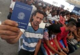 12,7 MILHÕES DE DESEMPREGADOS: a bem-sucedida reforma trabalhista apresenta seus resultados – Por Carlos Fernandes