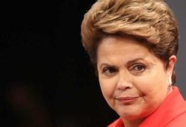 'A esquerda terá de discutir com quem defendeu Bolsonaro', diz Dilma Rousseff