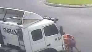 download 1 1 - TRAGÉDIA: grávida em garupa de bicicleta morre atropelada por caminhão - VEJA VÍDEO