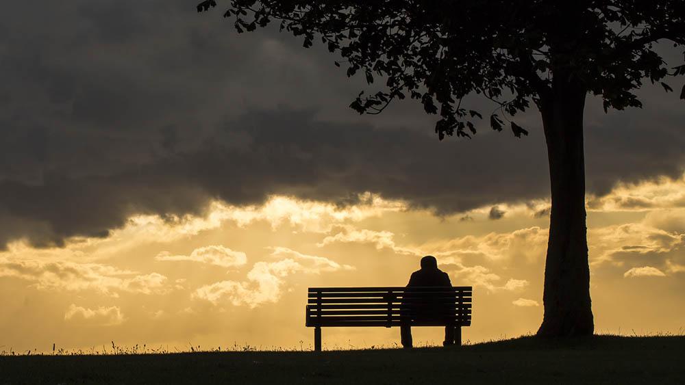 drauzio ivoc tristeza depressao icsnaps 1000x563 - Luto mal vivido pode causar transtornos de ansiedade e até depressão, alerta psicóloga
