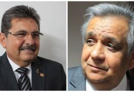 PRESIDÊNCIA DA ALPB: 'Ele não foi só vencedor, foi um grande mediador', afirma Edmilson Soares sobre conquista de Galdino