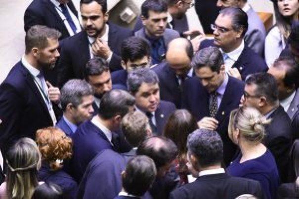 ef 300x200 300x200 - Plenário aprova relatório do deputado Efraim Filho com penas para acusados de terrorismo