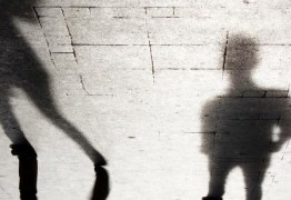 ESTUPRO CORRETIVO: entenda o crime de violência sexual contra lésbicas