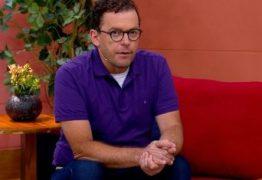 Após ser demitido pela Globo, Fernando Rocha realiza tour por emissoras rivais