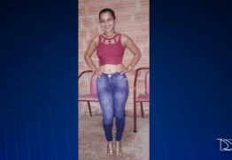 Mulher é assassinada pelo ex-marido com 12 golpes de faca