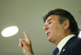 Fux nega pedido do INSS para suspender ações sobre auxílio permanente
