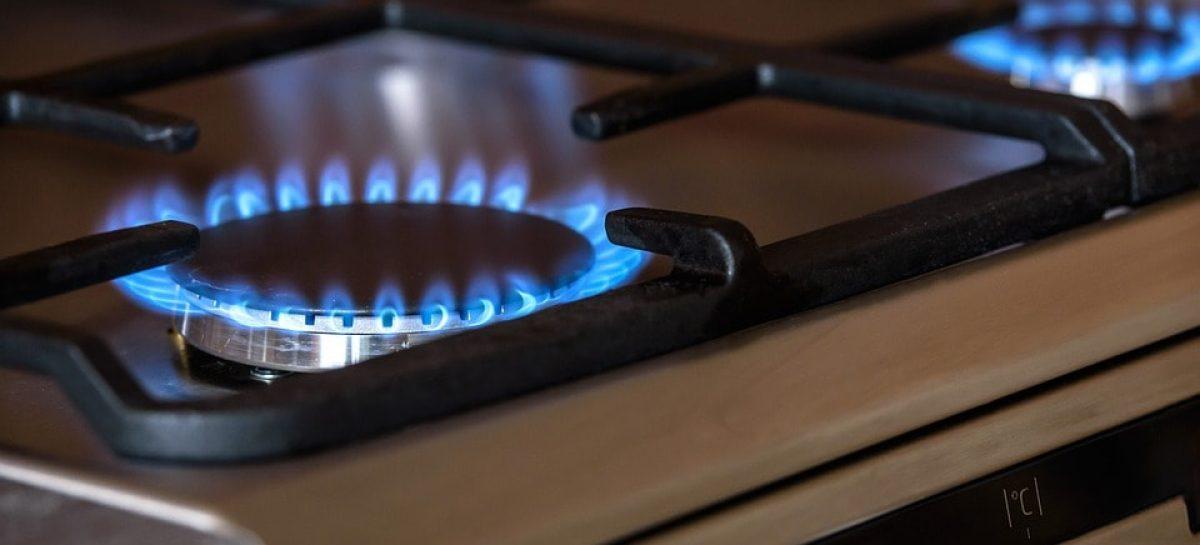 gas burners 1772104 960 720 min 1200x545 c - Gás de cozinha fica mais caro a partir de hoje em toda a Paraíba