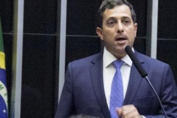 'Espero que ele lembre do homem do campo', diz Gervásio Maia sobre viagem de Bolsonaro