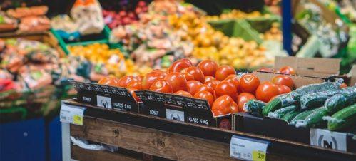 grocery store 2119702 1920 min 1200x545 c 300x136 - Alta no preço dos alimentos eleva a inflação brasileira em 0,32% em janeiro