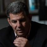 gustavo bebianno - 'Atira em seus soldados pelas costas', afirma Gustavo Bebianno ao criticar Bolsonaro