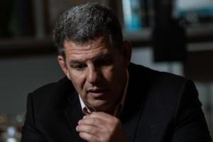 gustavo bebianno 300x200 - Bebiano diz que Jair Bolsonaro está perturbado e ameaça: 'O Brasil pode tremer na segunda'