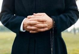 ESCÂNDALO: MPT pede nova investigação de casos de exploração sexual na Igreja Católica da Paraíba