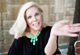 Cantora Vanusa segue internada há 9 meses e informação bombástica é revelada