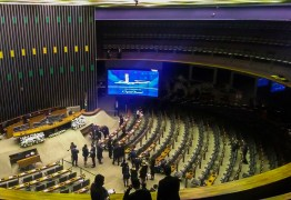CONGRESSO NACIONAL: Sessão solene marca abertura dos trabalhos legislativos