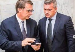 """""""Não vou deixar de ser base nunca"""" diz Julian Lemos sobre mais uma especulação de estremecimento com Bolsonaro"""