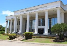 Justiça é acionada por meio do MPF para punir responsáveis por venda ilegal de terras no Estado