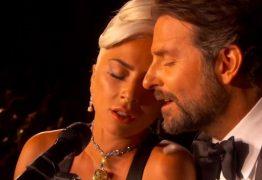 Namorada de Bradley Cooper deixa de seguir Gaga após dueto 'quente'
