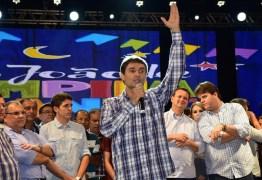 CASO ALIANÇA: Romero Rodrigues irá decidir na próxima semana sobre empresa investigada