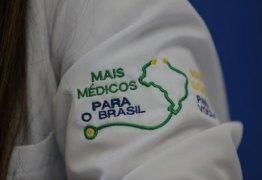 MAIS MÉDICOS: Programa inscreve para mais de 50 vagas na Paraíba