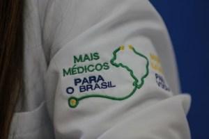 mais medicos pb 2 300x200 - Brasileiros ocupam todas as vagas do Mais Médicos