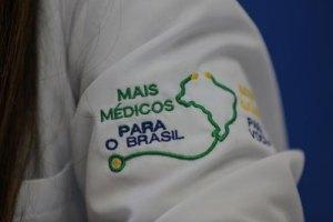mais medicos pb 2 300x200 - MAIS MÉDICOS: Governo pretende mudar projeto mais uma vez para reincorporar cubanos