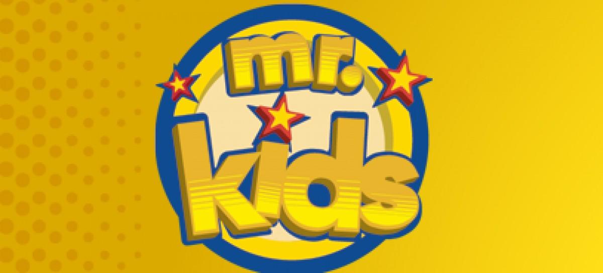mr.kids  1200x545 c - Franquia de baixo custo anuncia expansão em 6 estados do Nordeste, inclusive Paraíba
