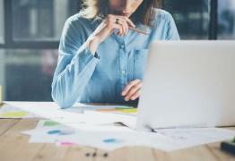 Pesquisa aponta negócios mais promissores para pequenas empresas em 2019