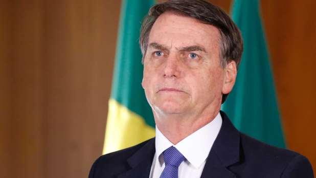 naom 5c4da2e1f1f70 300x169 - Bolsonaro tem boa evolução e quadro pulmonar caminha para resolução