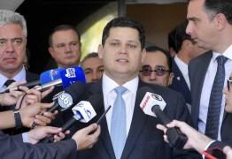 Senado divide comissões entre 11 partidos; PT fica com Direitos Humanos