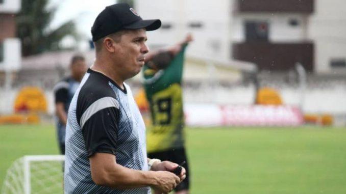 piza chuva 678x381 - Treinador do Bota-PB admite poupar jogadores na partida contra o CSP