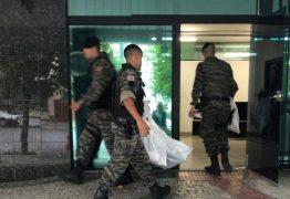 Sete funcionários da Vale são presos em investigação sobre tragédia em Brumadinho