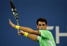 TÊNIS: Saiba como e onde assistir aos jogos do Brasil na Copa Davis