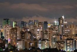 Venda de imóveis no Brasil sobe quase 20% em 2018, segundo CBIC