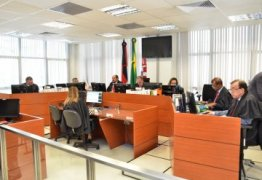 Acusados de decapitar e incendiar corpo de vítima têm HC negado pela Justiça