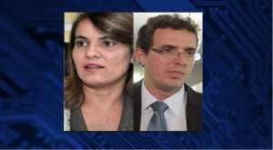 t 3 300x165 - OPERAÇÃO CALVÁRIO:  Os secretários Waldson Souza e Livânia Farias vão pedir demissão para cuidar da defesa
