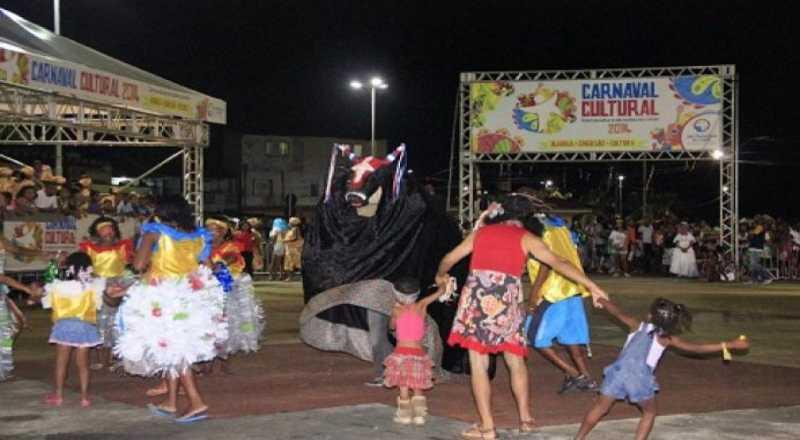 t 7 - CONDE: Prefeitura monta esquema especial de trânsito para o Carnaval em Jacumã