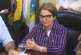 Ministra da Agricultura desembarca hoje na Paraíba